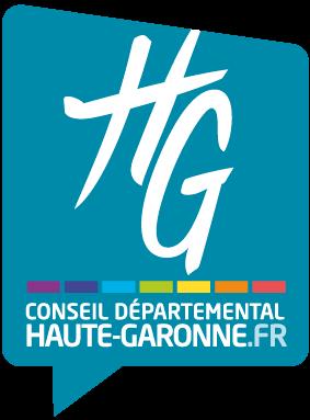 cd31-logo-rvb_383x283