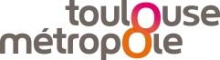 Logo couleur TM